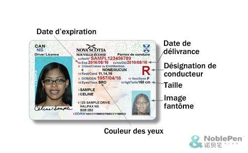 如何选择驾照翻译公司?